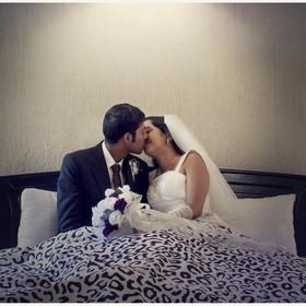 Frases de buenas noches románticas | Ejemplos de