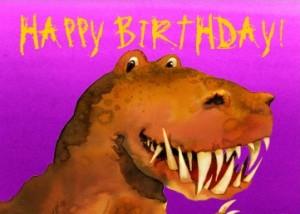 Frases de cumpleaños | Ejemplos de