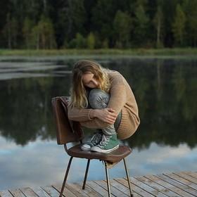Frases de tristeza de canciones | Ejemplos de