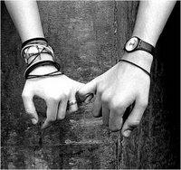 Frases de amor para mi novia como promesa | Ejemplos de