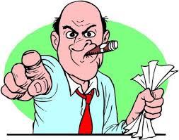 Cartas de despido Con justificación