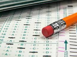 Cuál es la función de los Ejemplos de exámenes psicométricos