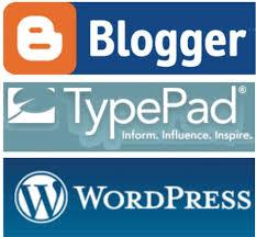 Ejemplos de blogs Gratis