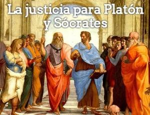 Ejemplos de justicia correctiva