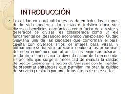 Modelo de  Ejemplos de introducción de un trabajo