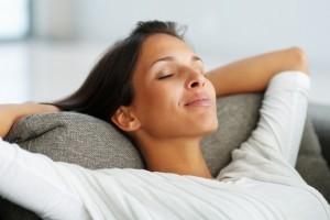 Cómo superar la ansiedad con los mejores consejos