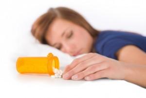 Cómo calmar la ansiedad Con fármacos