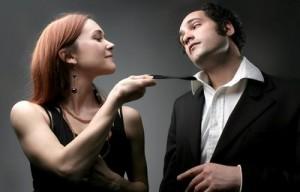 Como conquistar a un hombre Aplicando el lenguaje corporal