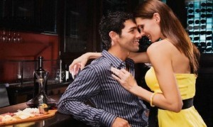 Como conquistar a un hombre con tu personalidad
