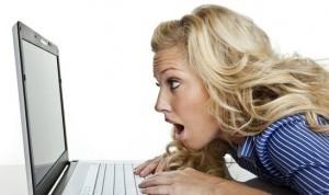 Como conseguir pareja Por Internet
