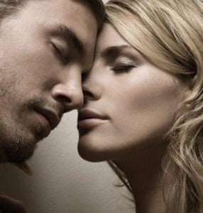 Como enamorar a un hombre Siendo sensual y segura