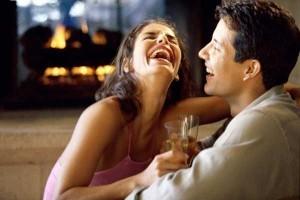 Como enamorar a una mujer: Aprende a escuchar