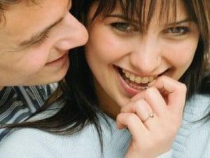 Como enamorar a una mujer con cambios imprescindibles