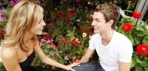 Como ligar a una mujer:  tips para conquistarla