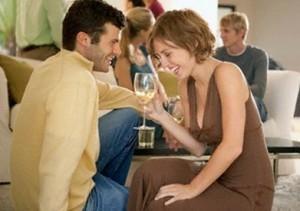 Como saber si le gustas a un hombre por su lenguaje corporal