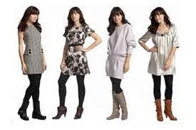 b6ac602f6 Como vestir bien y a la moda - Ejemplos De