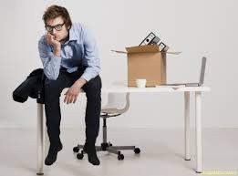 Despido procedente:  Diferencia con despido improcedente