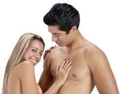 Detalles para enamorar como macho alfa