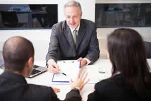 Divorcio mutuo acuerdo Requisitos