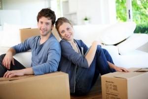 Etapas del enamoramiento:  La tercera etapa