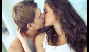 Etapas del enamoramiento las 6 etapas