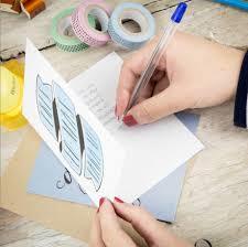 Felicitaciones de boda Para escribir en una tarjeta