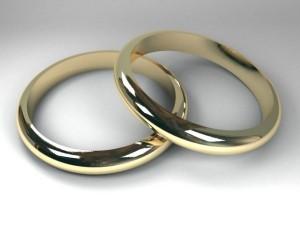 Felicitaciones de boda para enviar por mail