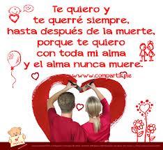 Frases De Amor De Buenos Días Ejemplos De