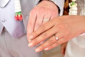 Frases para invitaciones de boda Para los familiares