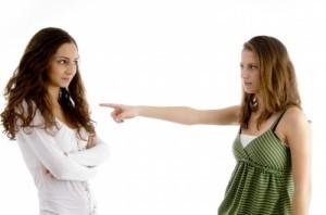 Frases para pedir perdón a una amiga íntima