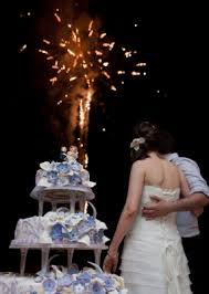 Otras Felicitaciones de boda en las más bonitas frases