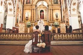 Qué regalar en una boda sin equivocarte