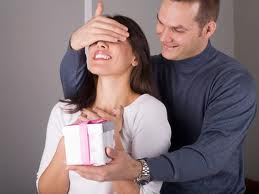 Que regalar a una mujer En San Valentín