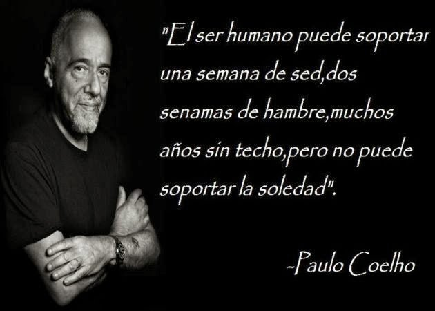 Frases De Reflexion De Amor: 1000+ Ideas About Reflexiones De Paulo Coelho On Pinterest