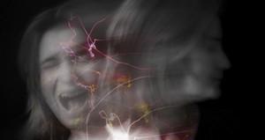 Síntomas de ataque de ansiedad En una crisis