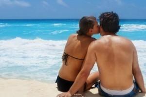Síntomas de enamoramiento En una mujer