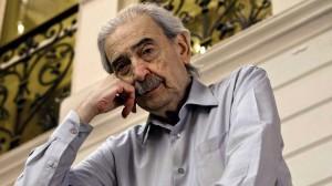 Sinónimo de tristeza En poesía de Juan Gelman