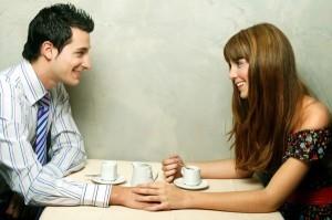 Test para saber si le gusto A una chica