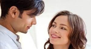 Test para saber si le gusto a un hombre