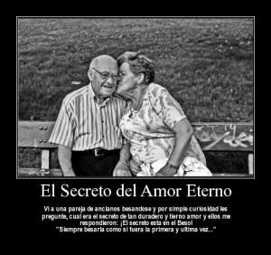 Textos bonitos de amor Para tu pareja