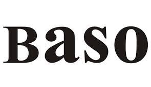 B-Baso