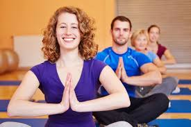 Beneficios del yoga A nivel mental