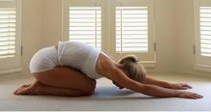 Beneficios del yoga a nivel físico