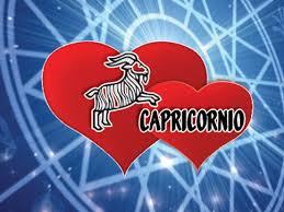 Capricornio en el amor Con Tauro
