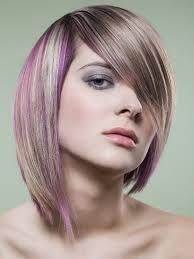 Colores de pelo de moda:  Invierno 2014