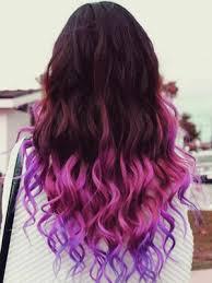 Colores de pelo de moda:  Primavera Verano 2014