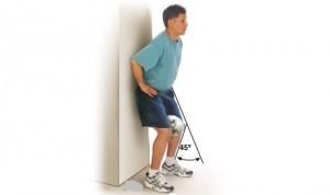 Ejercicios para fortalecer las rodillas Y cuádriceps