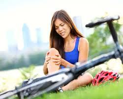 Ejercicios para fortalecer las rodillas básicos
