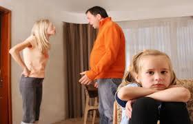Cómo afrontar una separación: Lo que no debes hacer