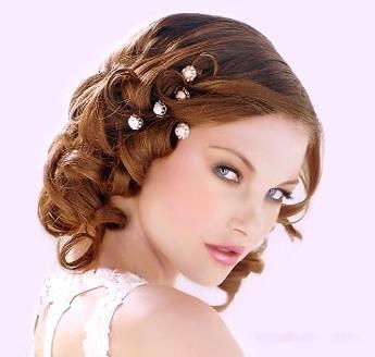 Сharming peinados pelo.corto Fotos de cortes de pelo Consejos - Peinados para pelo corto - Ejemplos De